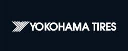Yokohamatires