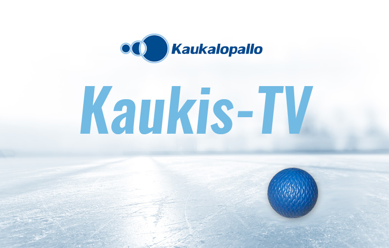 Kaukis-TV